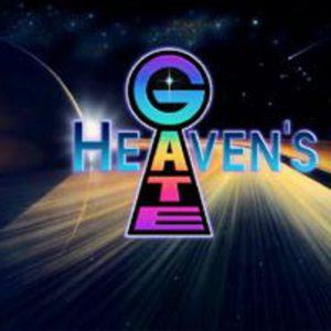 Heavens-Gate-Logo.